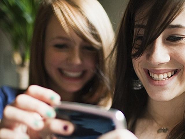 SMS Muzicke zelje